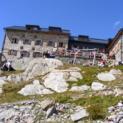 Dagtocht Braunschweiger Hütte (2759 m)